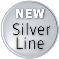 New Silver Line
